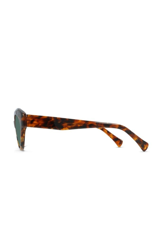 Jaguar Veil Sunglasses