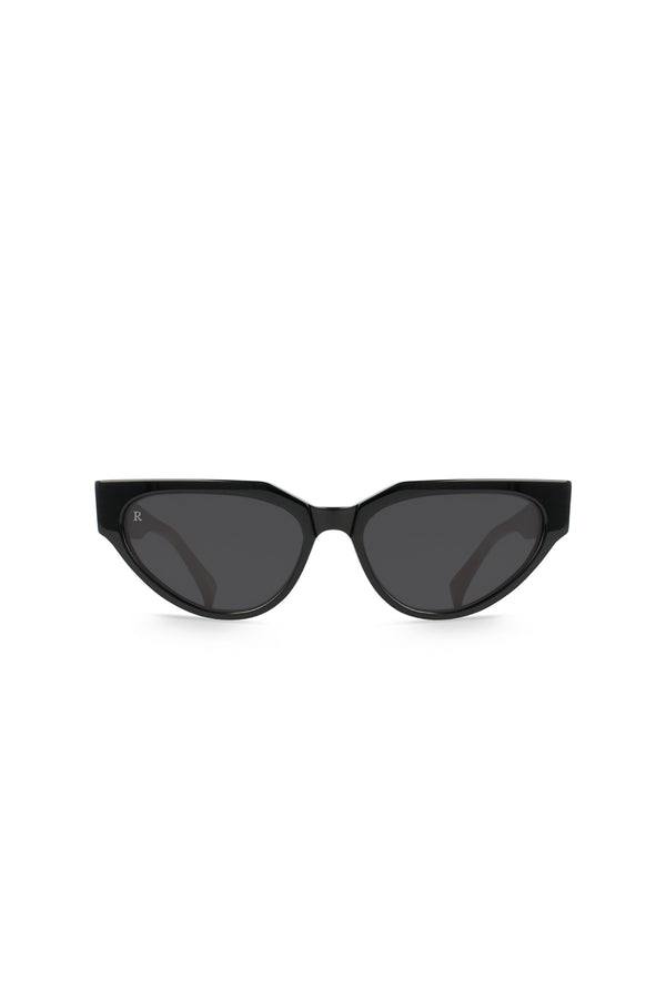 Black Acie Sunglasses