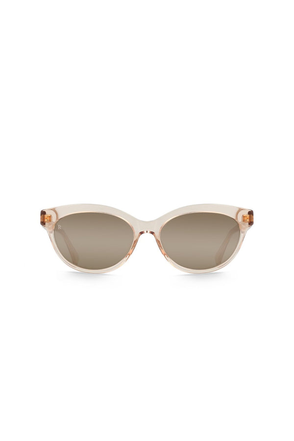 Dawn Blondie Sunglasses
