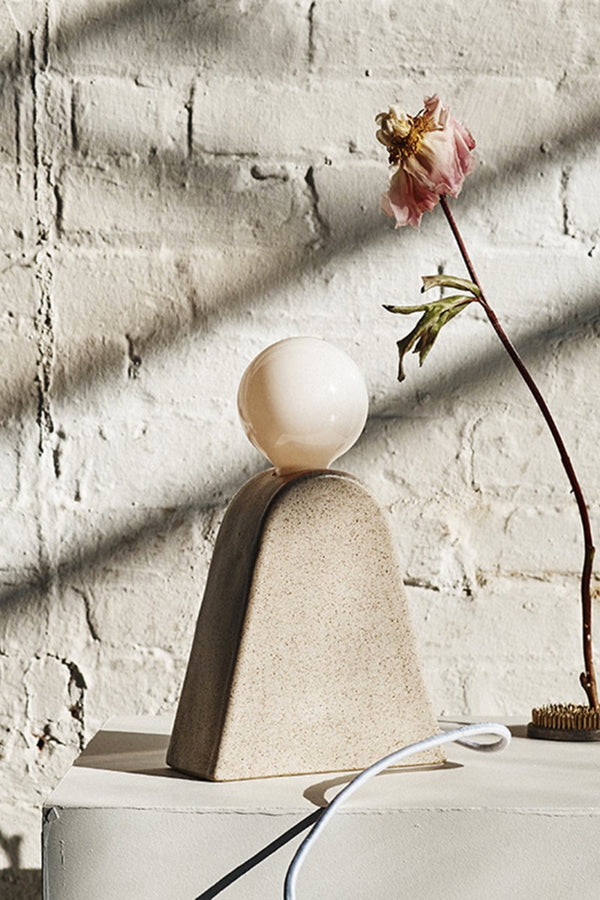 Kanamota Table Light