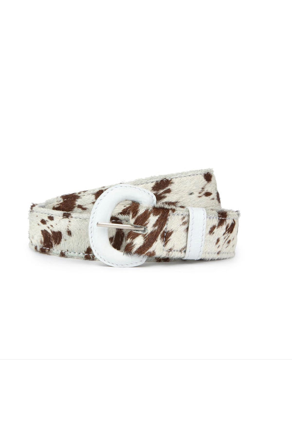 Off White Listo II Belt