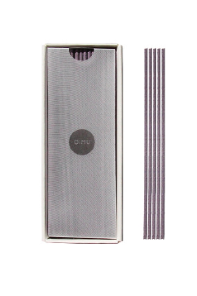 Fig Incense Sticks