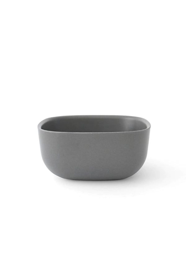 Smoke Small Bowl