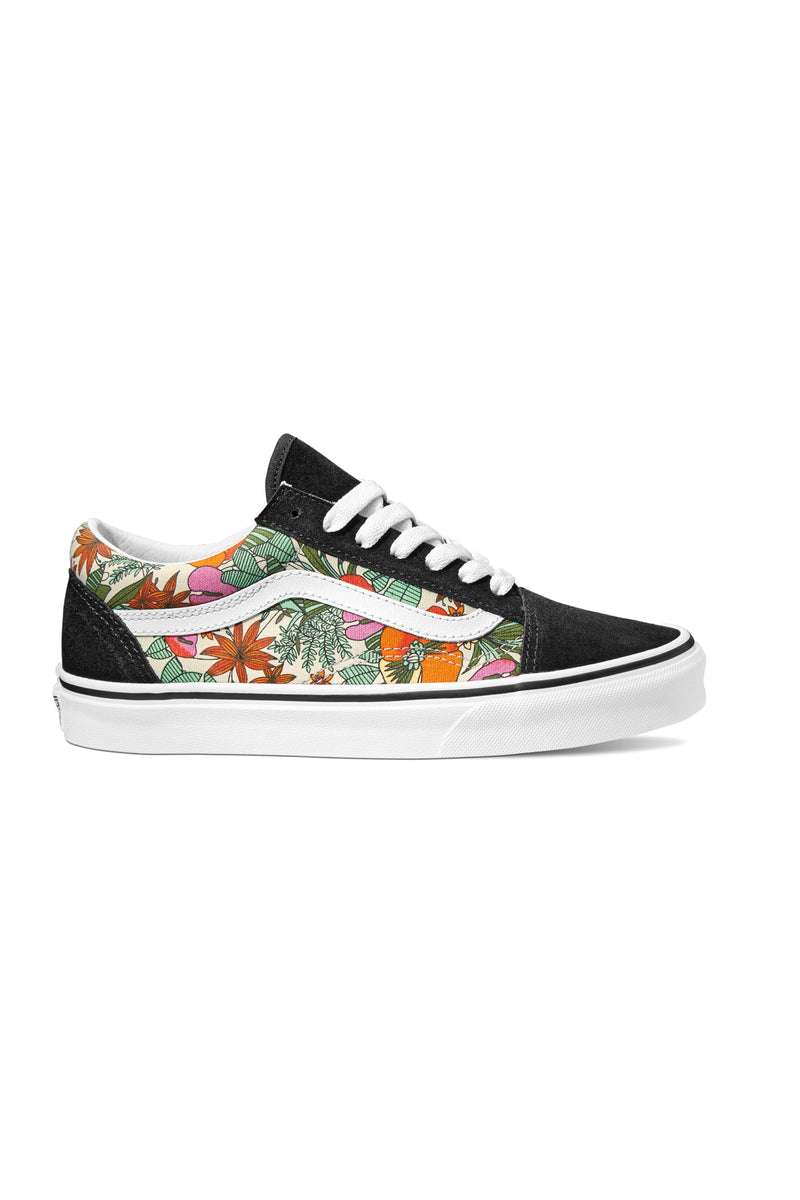 Multi Tropic Old Skool