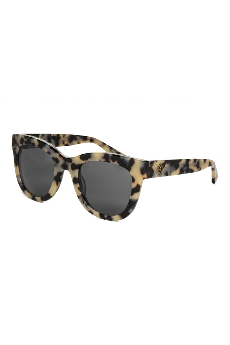 Cookies & Cream Colony Sunglasses