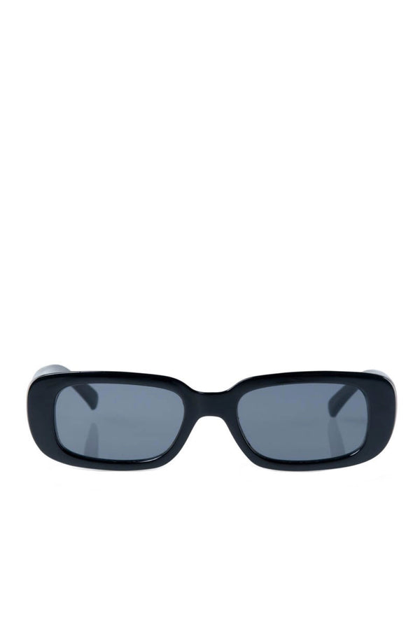 Jett Black Polarized Xray Sunglasses