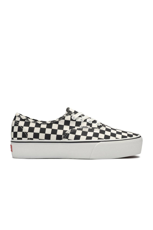Checkerboard Authentic Platform