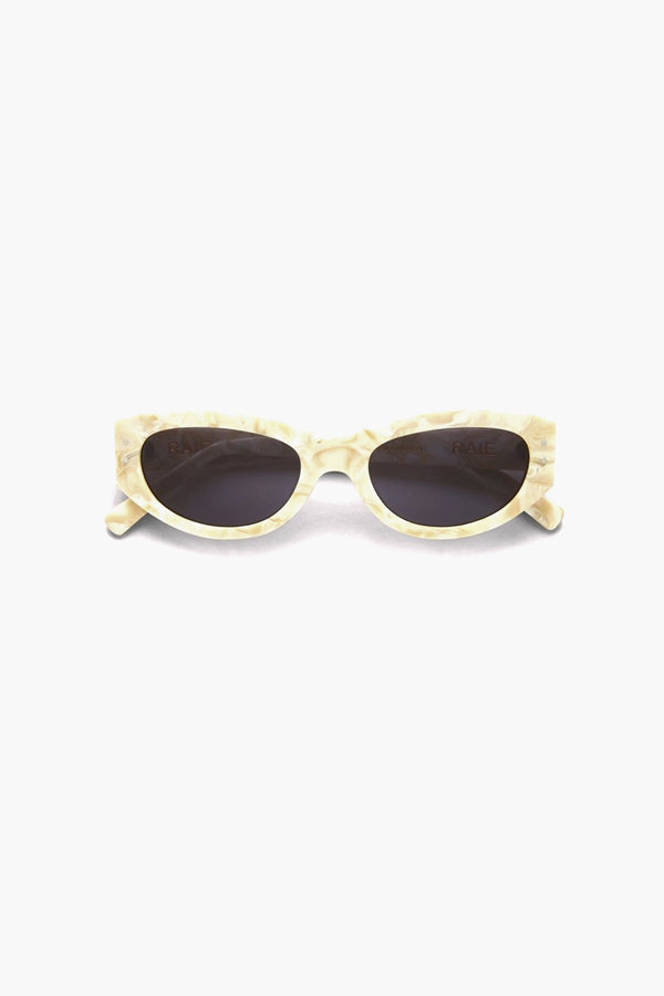 Marble Lakota Sunglasses