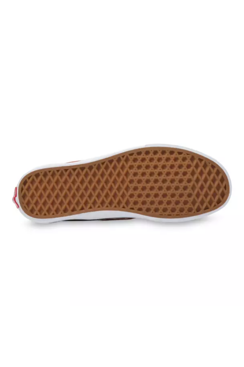 Picante Checkerboard Slip-On