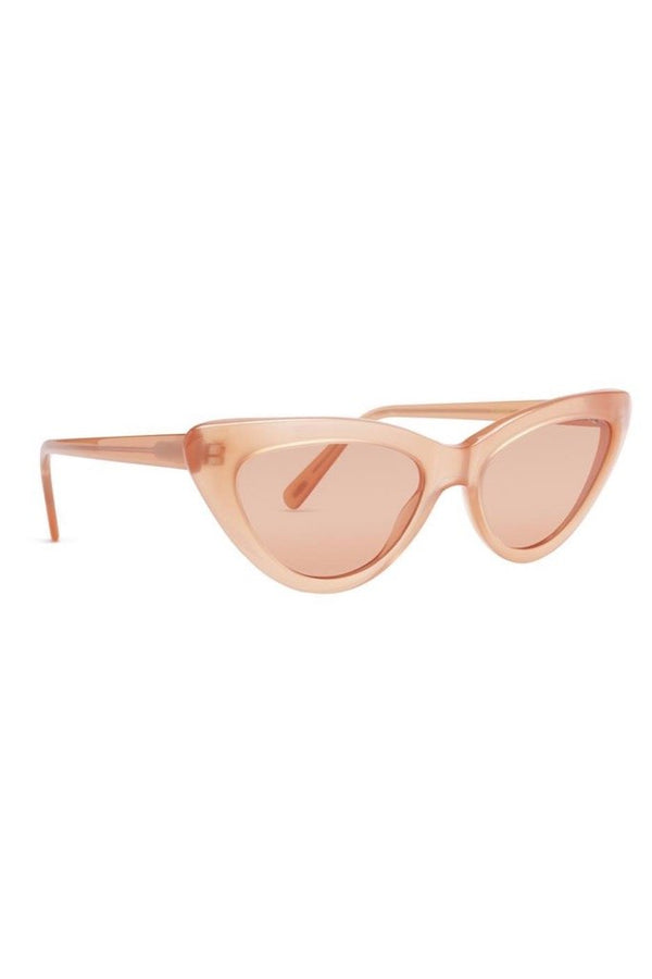 Apricot A Muse Sunglasses