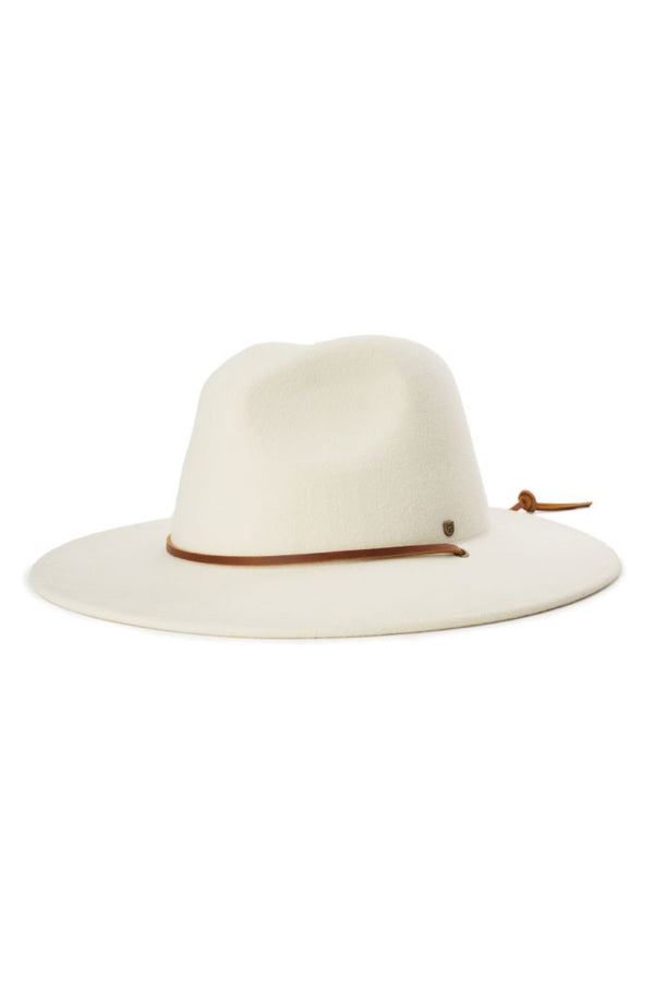 Dove Field Hat