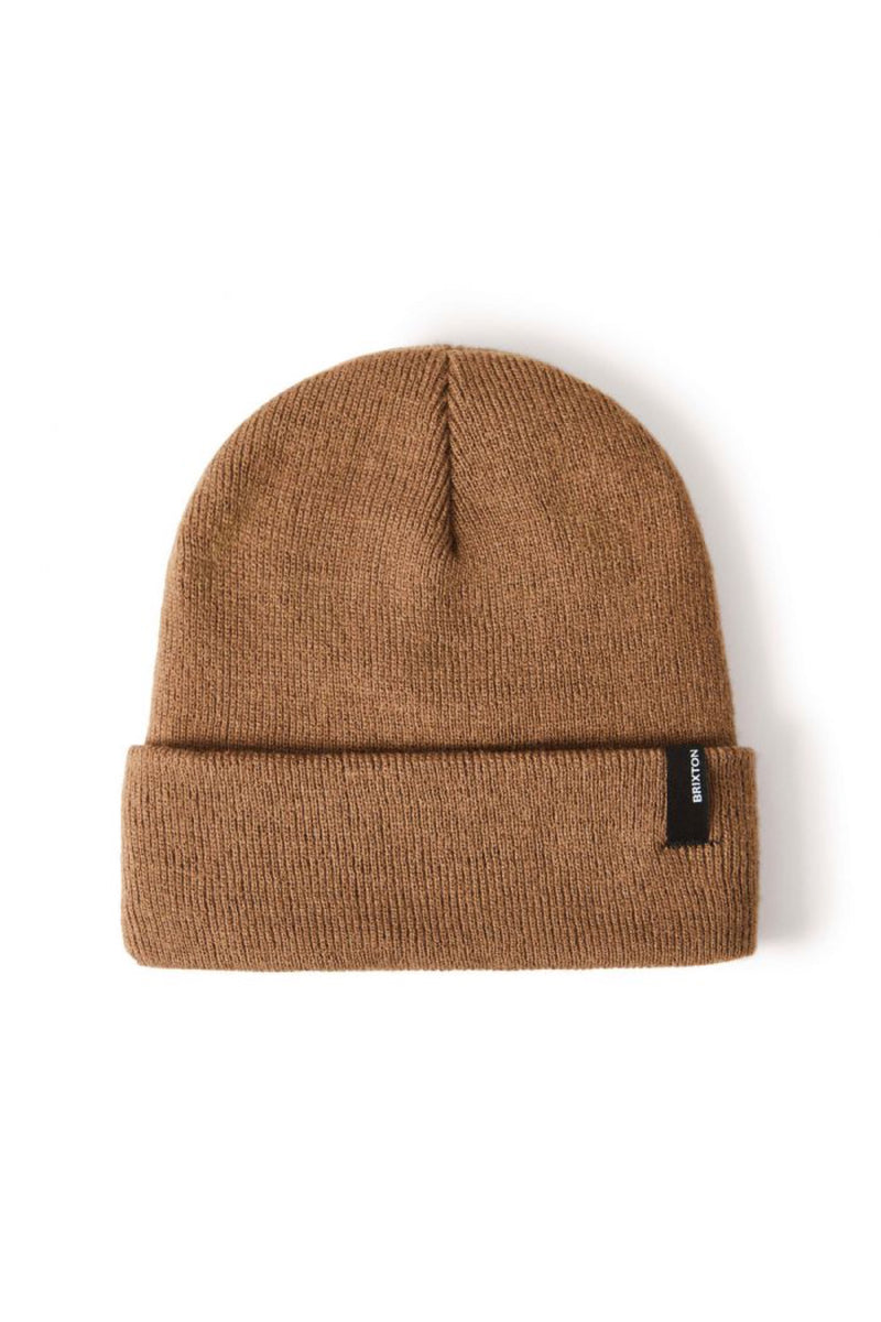 Coyote Harbor Watch Beanie