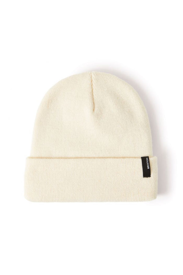 Off White Harbor Watch Beanie