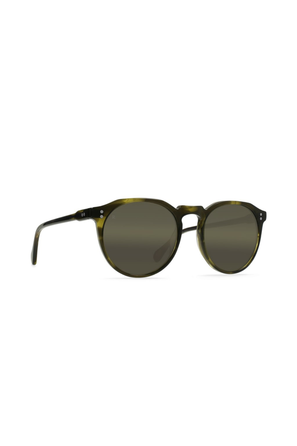 Seagrass Remmy Sunglasses