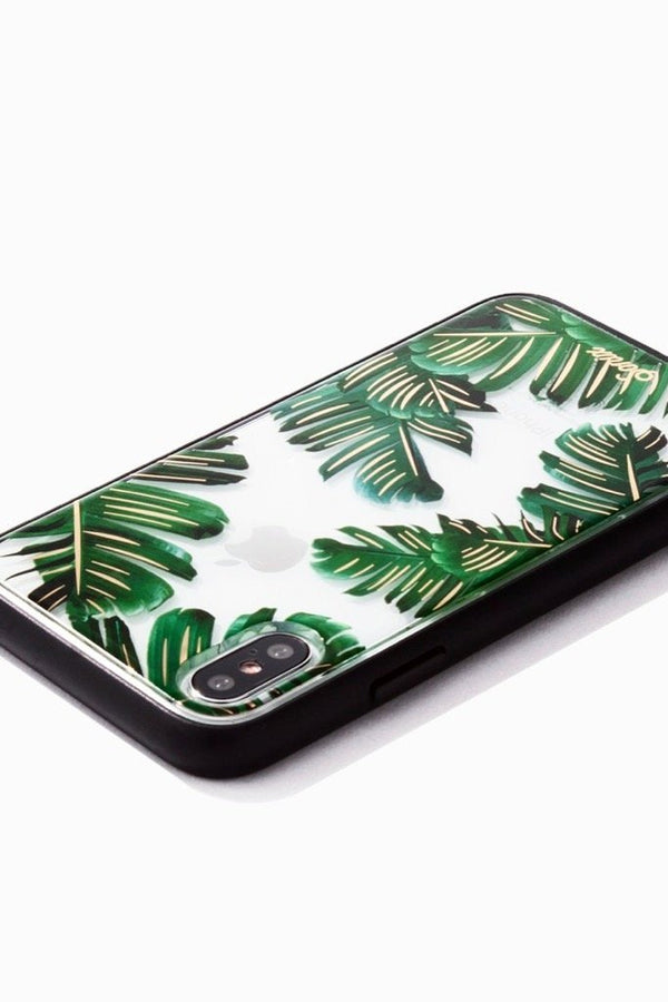 Bahamas iPhone Case