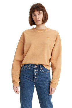 Iced Coffee Diana Sweatshirt
