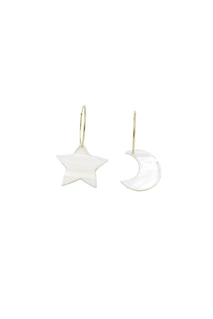 MOP Starry Night Hoops