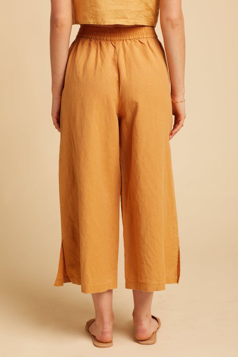 Melon Lounge Pants