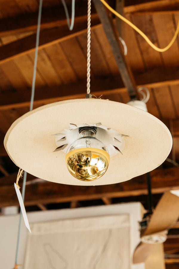 Desert Cities Pendant Lamp