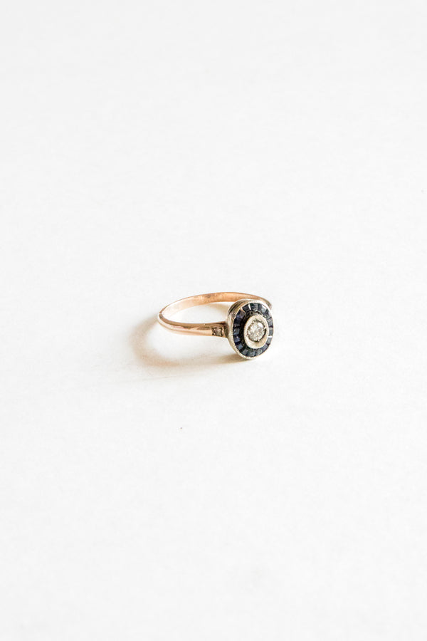 Mabel Ring