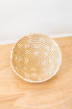 Small Ntamba Bowl