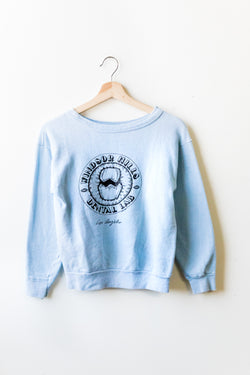 Windsor Hills Sweatshirt