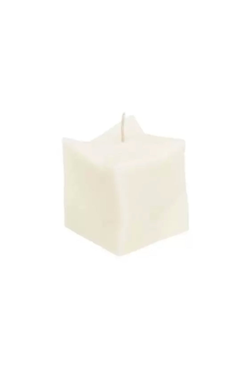 Small Scopas Candle