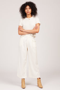 Panna Cotta Lola Trousers
