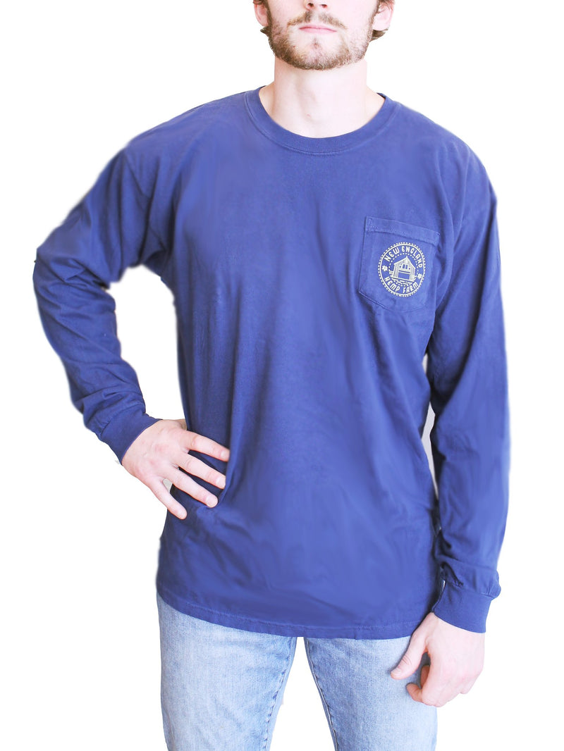 shirt long sleeve