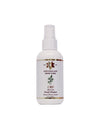 Massage Oil 20mg CBD