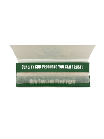 Intensive 1000mg CBD Pack