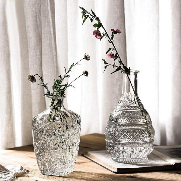 elegant-cut-glass-crystal-vase