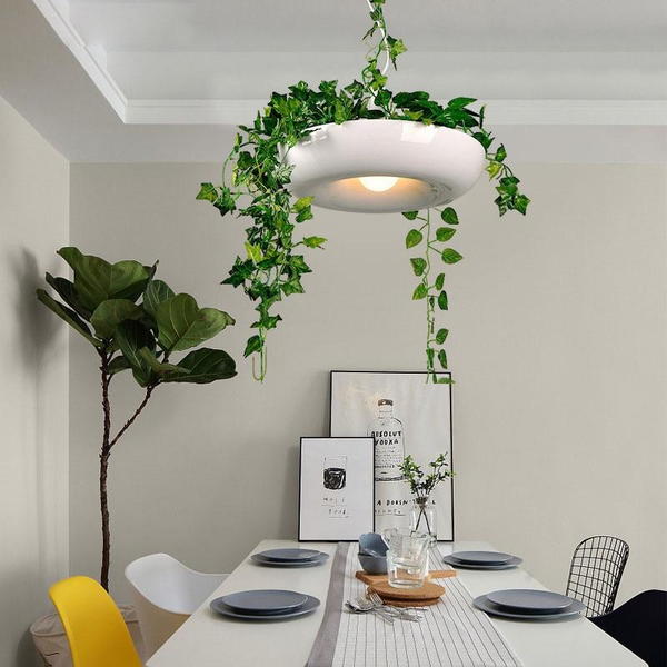 natura-pendant-light