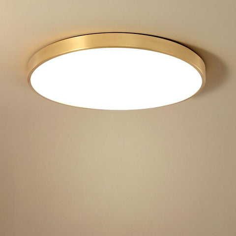 LED ceiling light lamp Gifts under 50