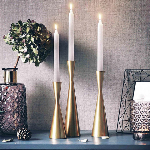 brass-tower-retro-candle-holder