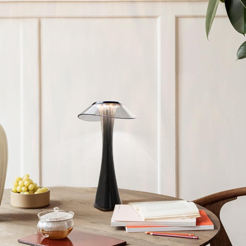 smart-touch-table-lamp-with-usb-rechargeable-batteries