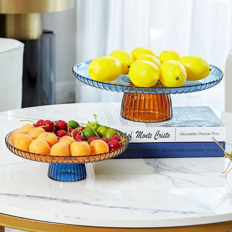 high-complements-glass-stand-tray