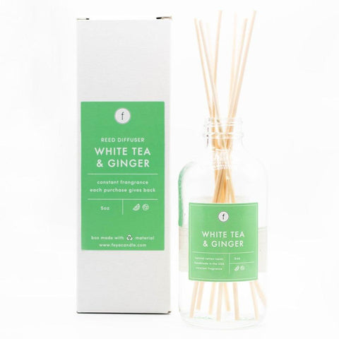 white-tea-ginger-diffuser