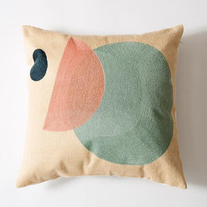 Inner Sanctum Cushion Covers