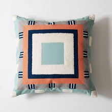 Load image into Gallery viewer, Inner Sanctum Cushion Covers