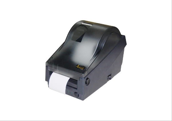 Thermal Label Printer - Boston Instruments and Equipment Co.