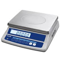 Precision Weighing Balance, 30Kg x 1g - Boston Instruments and Equipment Co.