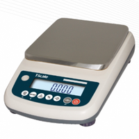 Precision Balance, 6000g x 0.1g - Boston Instruments and Equipment Co.