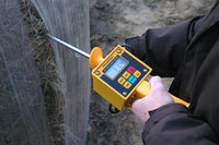 Hay Moisture Meter (with 60cm detachable probe) - Boston Instruments and Equipment Co.