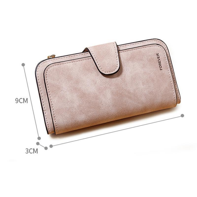 Women Large Capacity Purse
