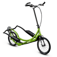 Load image into Gallery viewer, ElliptiGO 8C