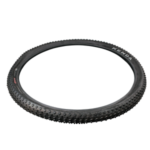"Tire, 27.5"" x 2.2"", Kenda Honey Badger Sport"