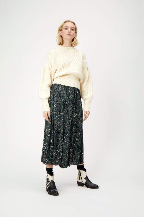 Christle skirt
