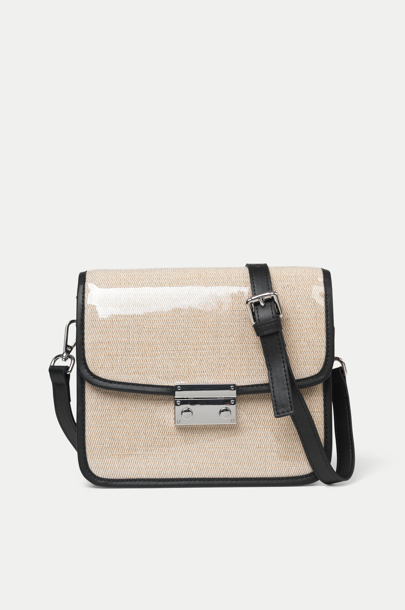 Kanva crossover bag