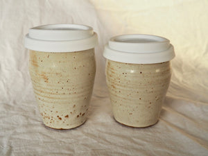 Open image in slideshow, 8oz Sand Wanderers Mugs